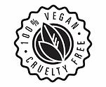 Vegan cruelty free.png