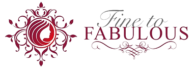 Fine to Fabulous Hair Beauty Makeup Salo