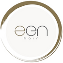 Zen Hair Extensions.png