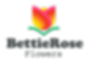 logo vertical-large.png