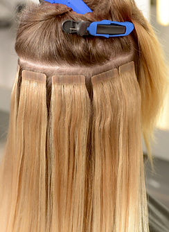 Tape Extensions.png