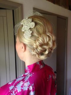 wedding hair up Fine to Fabulous.jpg