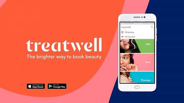 Treatwell app to book online.jpg