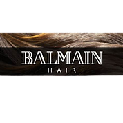 Balmain Hair Extensions.png