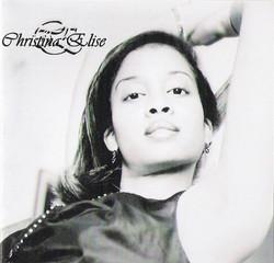 Christina Elise Compilation CD