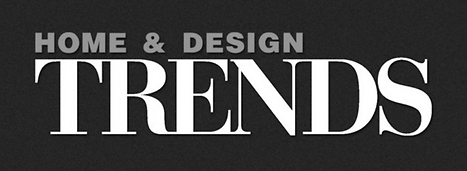 home-and-design-trends-magazine.png