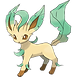 250px-470Leafeon.png