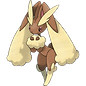250px-428Lopunny.png