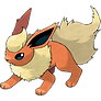 250px-136Flareon.png