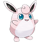 250px-040Wigglytuff.png
