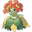 250px-182Bellossom.png