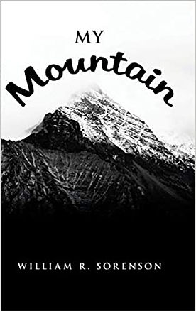 My Mountain.jpg