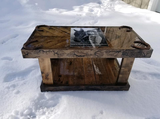 Custom Coffee Table.jpg