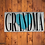 Thumbnail: Mom/Grandma Tile