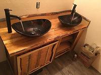 Custom Bathroom Double Vanity.jpg