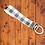 Thumbnail: Key Wristlet