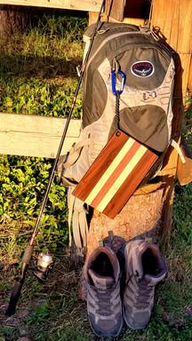 Backpacker's Cutting Board.jpg