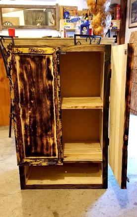 Burned Storgae Cabinet.jpg