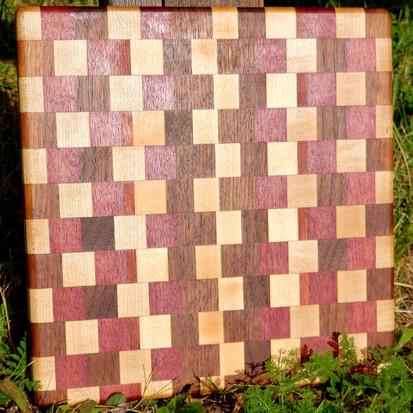 Checker Board Cutting Board.jpg