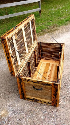 Fractal Burned Toy Box.jpg