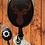 Thumbnail: Badge Holder