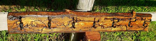 Fractal Burned Coat Rack.jpg
