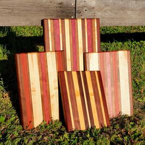 4 Cutting Boards.jpg
