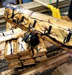 Fractal Burned Key Rack.jpg