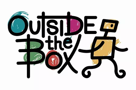 A Spotlight On Outside the Box