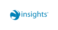 insights-master-logo-v1-2011-230x_.png