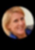 Sandra Verbeek Training en Coaching