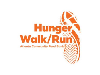 Sign Up  to be On the St. Benedict's Hunger Walk Run Team