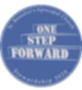 2020 Stewardship Logo Line Art Final Col