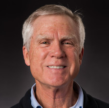 Scott Offen, Jr. Warden