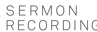 A New Online Home for Previous Sermons