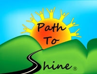 Path to Shine: Share the Love