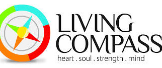 Wednesday Lenten Program: Living Compass Conversation and Soup Dinner