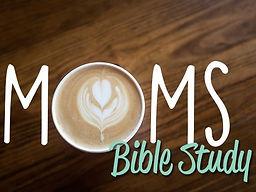 Moms-evening-Bible-Study.jpg