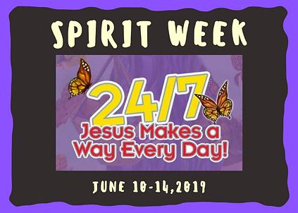 2019  Spirit Week Slide.png