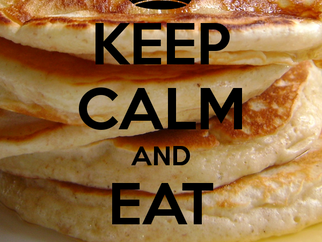 Shrove Tuesday Pancake Supper, Feb 9th at 5:30 pm