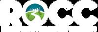 ROCC-Logo-Final12.png