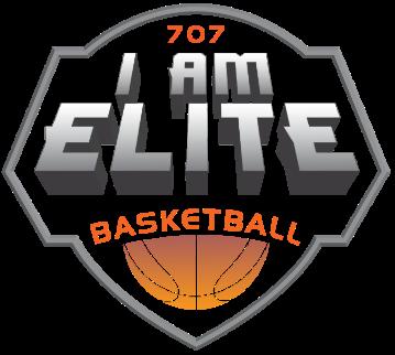 I Am Elite Basketball Logo.png