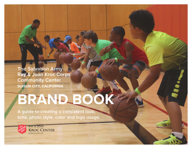 2019 Kroc Brand Book Suisun_2020-01.png