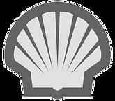 shell-vector-logo_edited_edited_edited_e