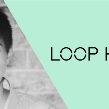 Joining Loop Horizon from client-side