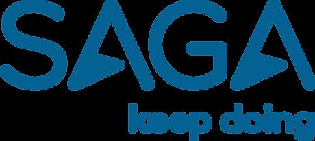 saga-logo (1).png