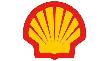 shell-vector-logo_edited_edited.png