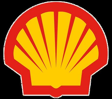 shell-vector-logo_edited_edited_edited.png