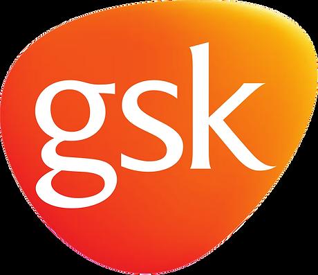 1200px-GSK_logo_2014.svg (1).png