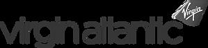 1200px-Virgin_Atlantic_logo_edited.png
